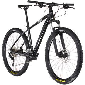Orbea MX 30, metallic black/grey